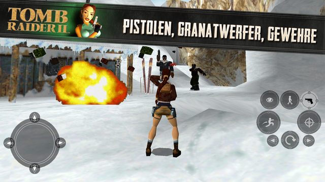 tombraider2-ios-3