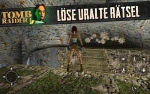 tombraideri-android-1