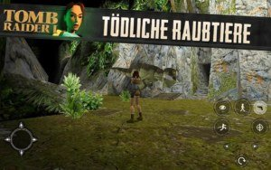 tombraideri-android-2