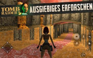 tombraideri-android-3