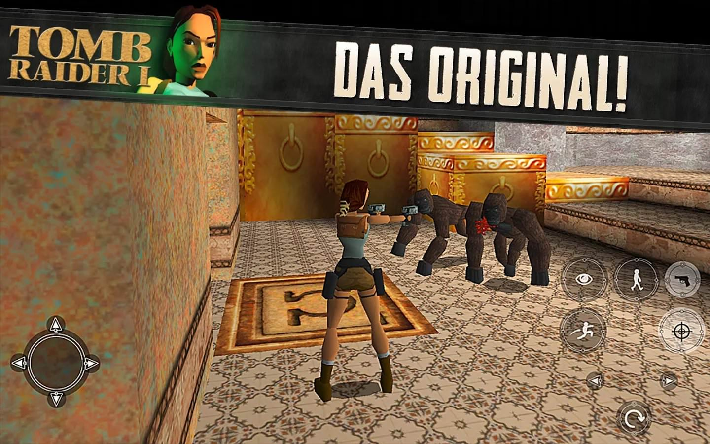 tombraideri-android-4