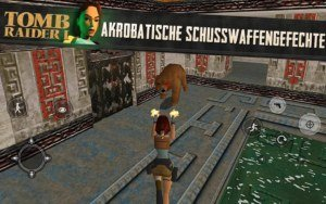 tombraideri-android-5