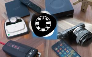 Tops und Flops: Mein Technik-Jahr 2014