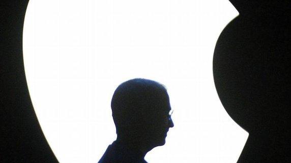 topTeaser_crop_Durch-Steve-Jobs-wurde-Apple-zu-einem-der-wertvollsten-Konzerne-der-Welt.-Foto-John-G.-Mabanglo-epa