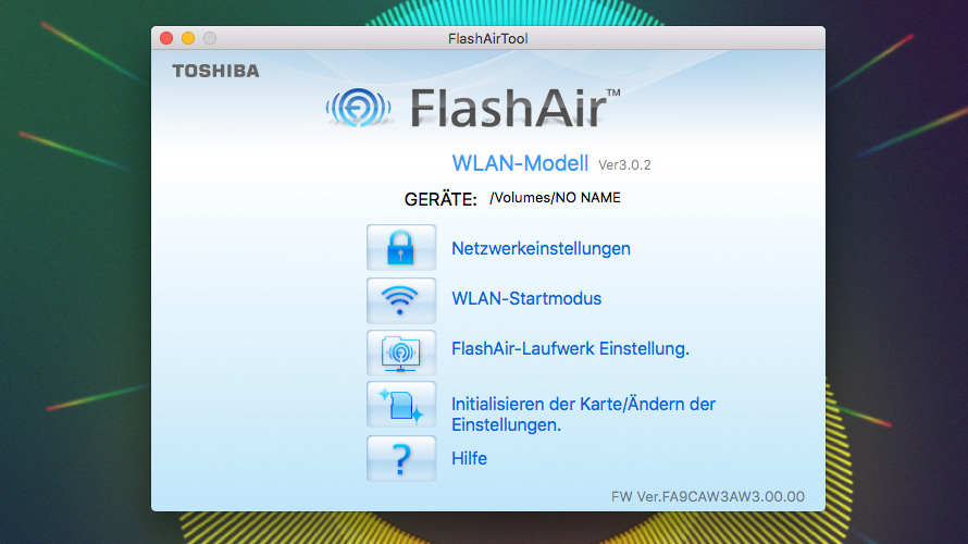 toshiba-flashair-w03-desktop-app-1