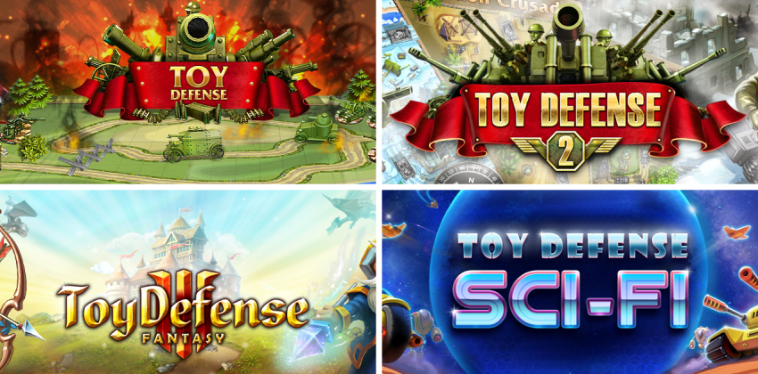 toydefense-ios