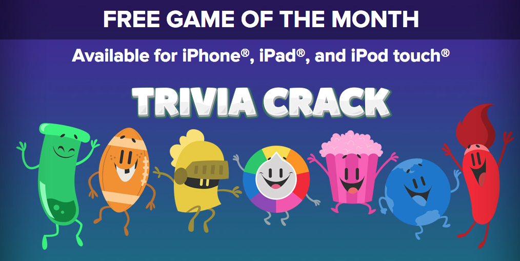 trivia-crack-ign-free-game-of-the-month