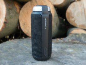 Bosch Laser Entfernungsmesser Bluetooth : Testberichte u203a [tɛçgədøːns] tchgdns