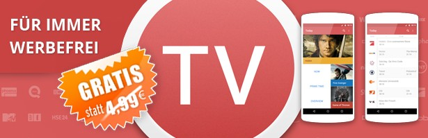 TV-Programm-ON-AIR-615x199