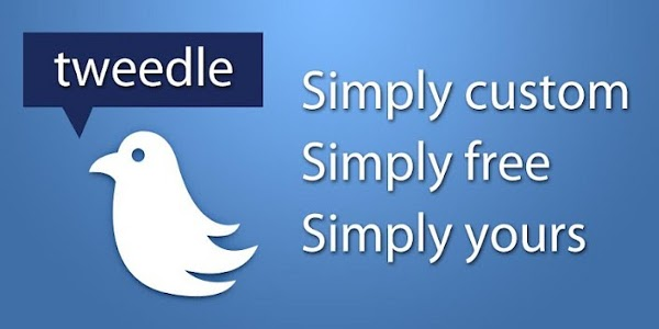 tweedle-simple-and-elegant-twitter-client-app_plgei_0