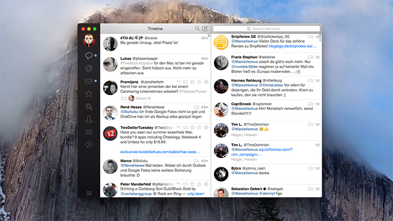 tweetbot-2-0-mac-os-x