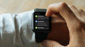 tweetbot-4-1-apple-watch