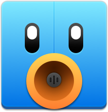 tweetbot-mac-os-x-icon