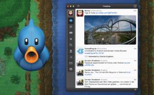 TweetBot für den Mac bekommt größere Thumbnails und 3-Finger-Geste