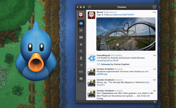 tweetbot15mac