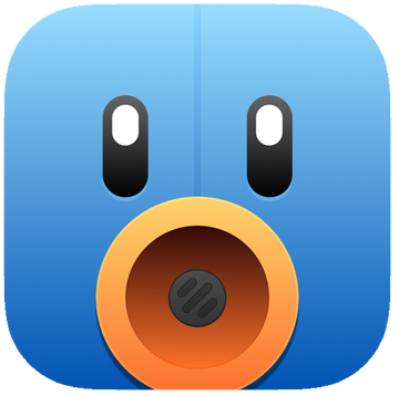 tweetbot3ios