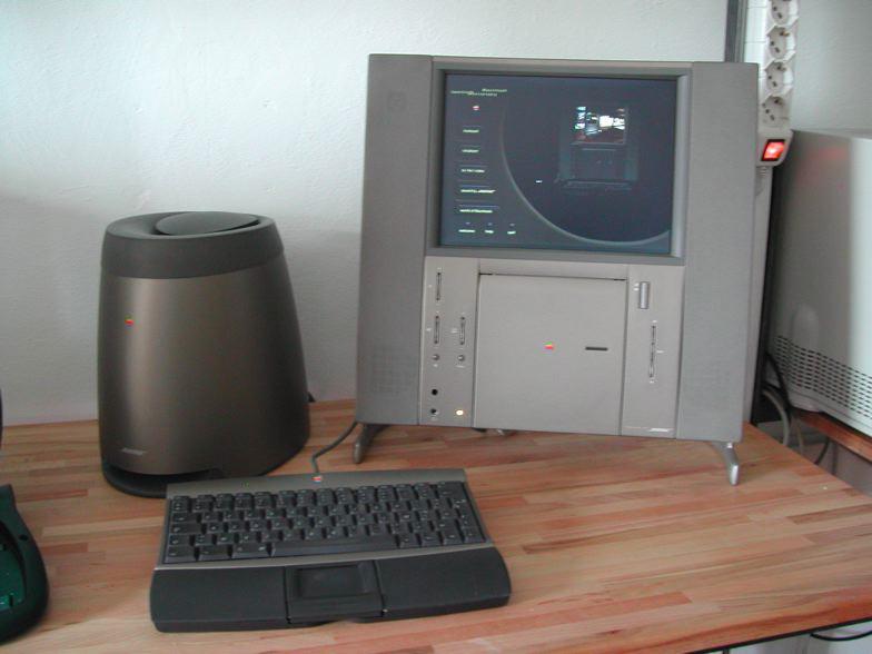 Twentieth_Anniversary_Macintosh