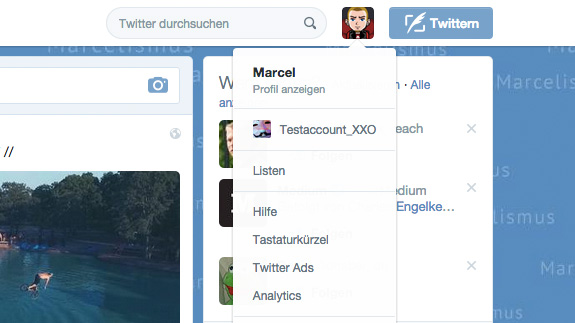 twitcher-chrome