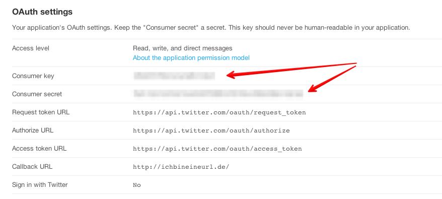 twitter-developers-2013-07-04-01-48-44.jpg-2013-07-04-01-50-01