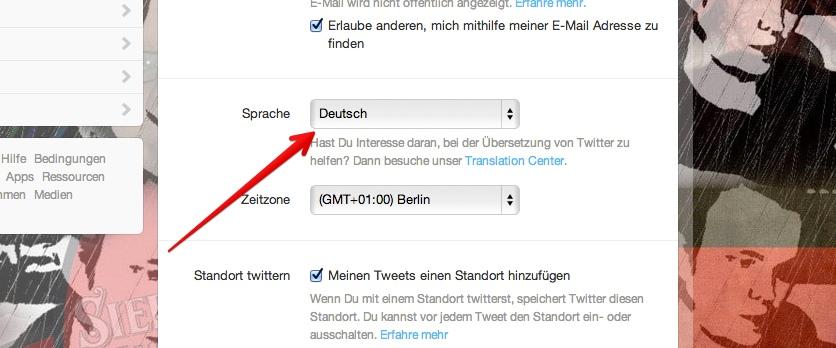 Twitter Einstellungen 2013-02-15 10-20-10