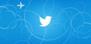 Jahresrückblick: Das Jahr 2013 auf Twitter