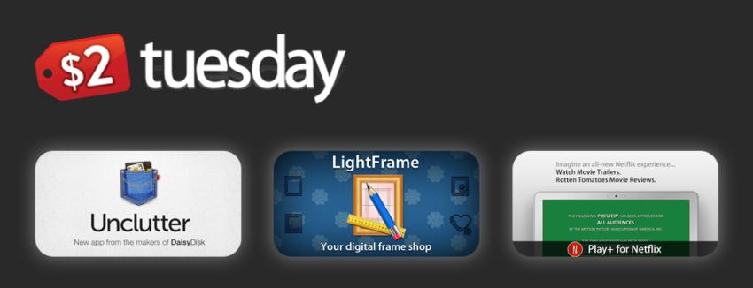 twodollartuesday-unclutter-lightframe