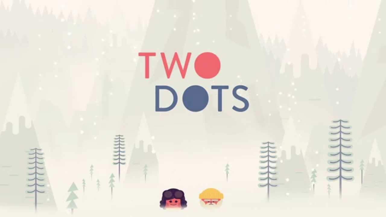 twodots-ios