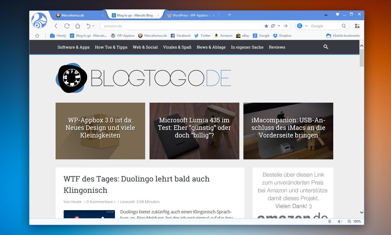 uc-browser-windows-1