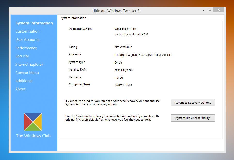 ultimate-windows-tweaker-1