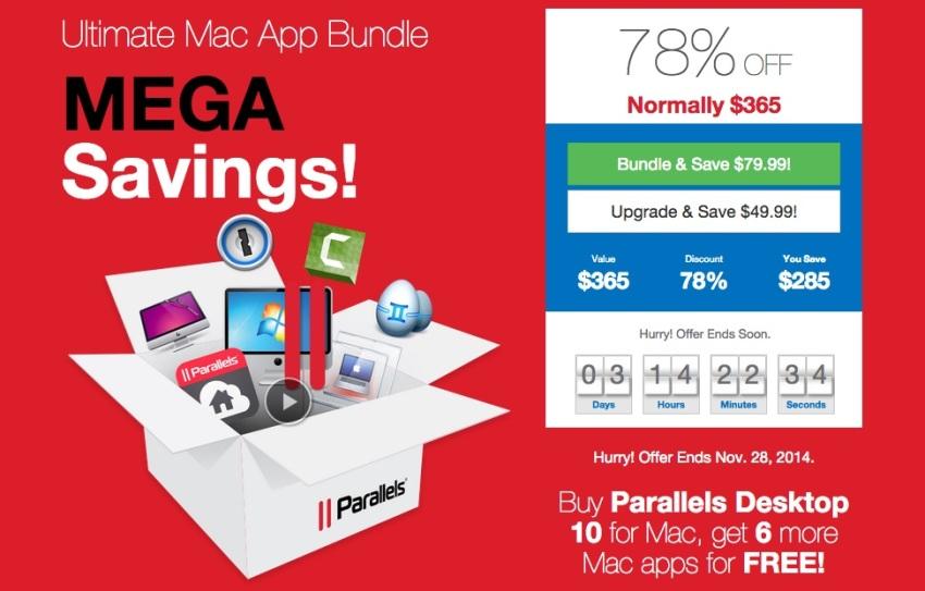 Ultimate_Mac_App_Bundle
