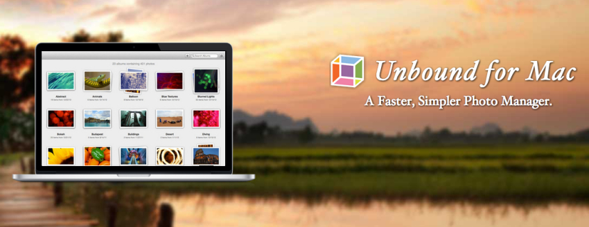 Unbound for Mac - A Faster, Simpler Photo Manager 2013-11-13 14-49-38