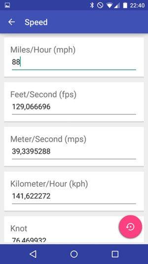 unit-converter-material-design-android-3
