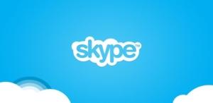 Skype-Telefonate und Skype-Videos aufnehmen unter Windows und Mac OS X