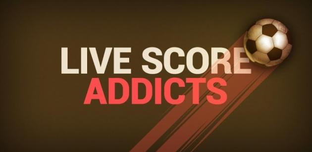 Fussball Ergebnisse Live Score