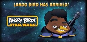 App der Woche? Angry Birds Star Wars für iPhone und iPad kostenlos
