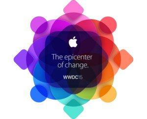 """[Wirre Gedanken] Apple Home als """"epicenter of change""""?"""