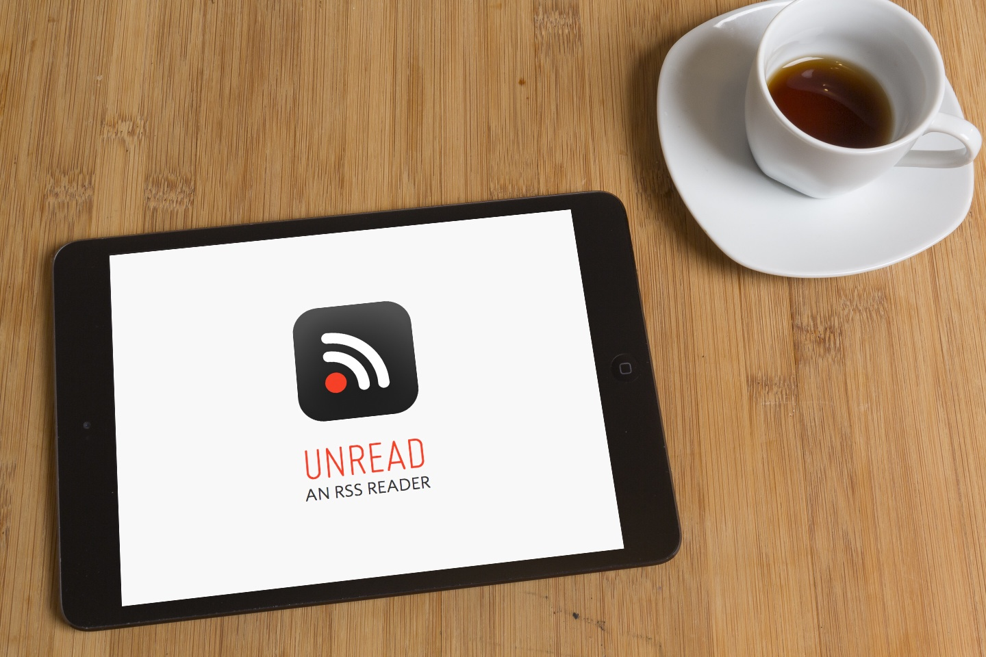 unread-for-ipad