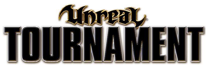ut_blog_banner