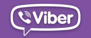 Viber Out: Viber mit Telefonaten zu Nummern außerhalb des Viber-Netzwerkes
