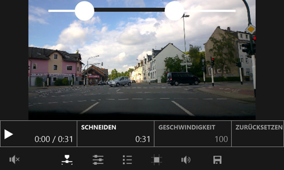 videotuner-windowsphone-5458