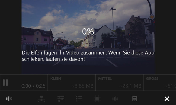 videotuner-windowsphone-5470
