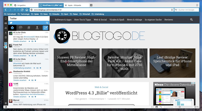 vivaldi-webviews
