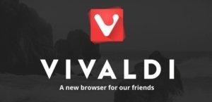 Vivaldi Preview: Neuer Webbrowser des ehemaligen Opera-Gründers