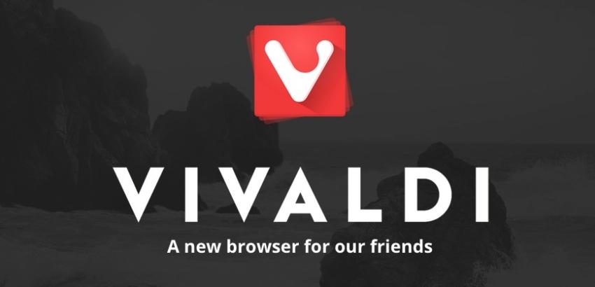 vivaldibrowsertechpreview