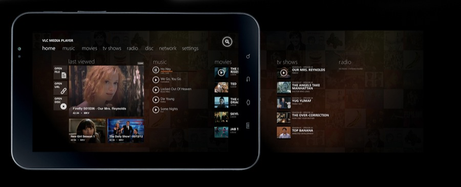 vlc-app-home-tabletview