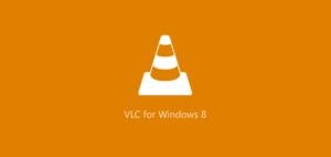 VLC Media Player für die ModernUI von Windows 8: Öffentliche Beta im Windows Store