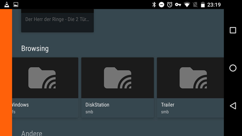 vlc-media-player-2-0-0-beta-android-23