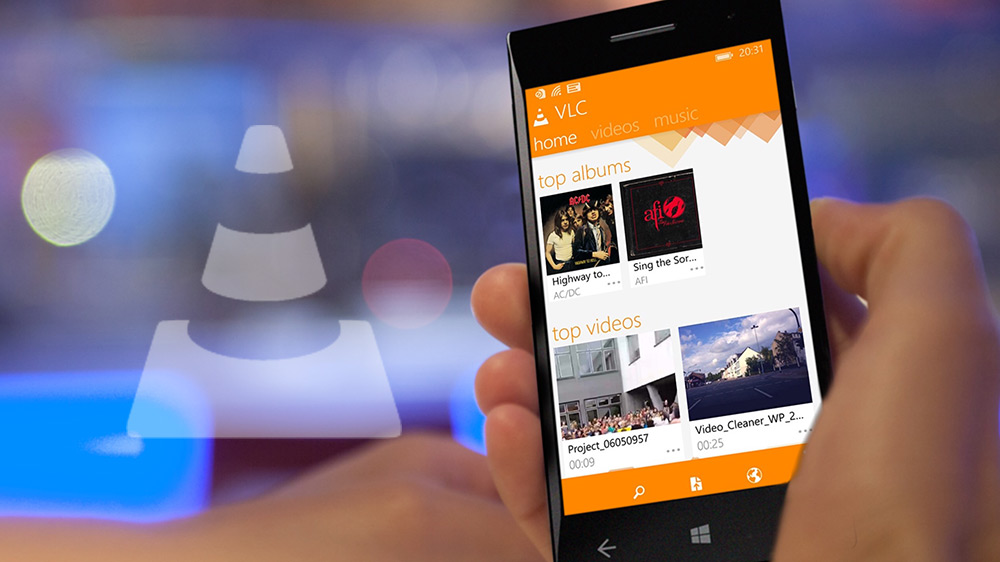 vlc-windowsphone