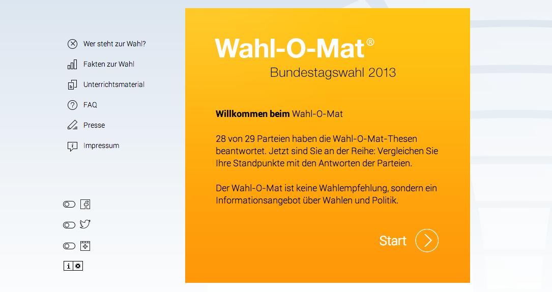 Wahl-O-Mat zur Bundestagswahl 2013 2013-08-29 11-16-40