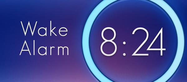 wake0